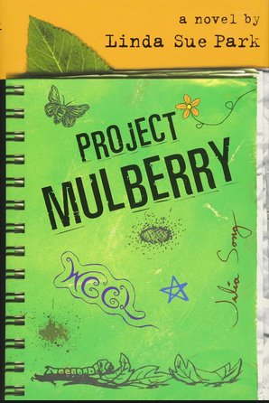 project mulberry summary