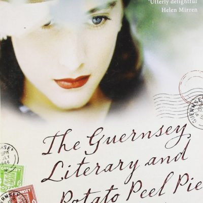 guernsey book