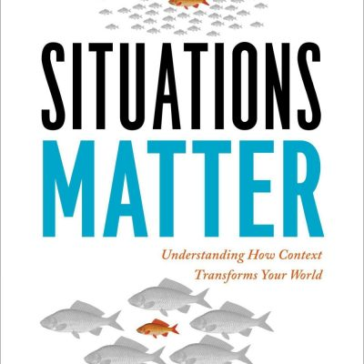situation matters