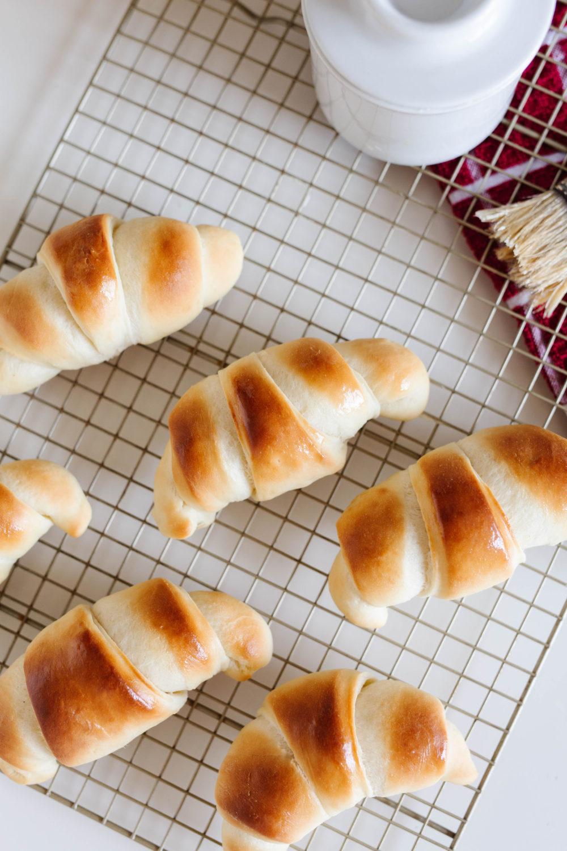 best rolls
