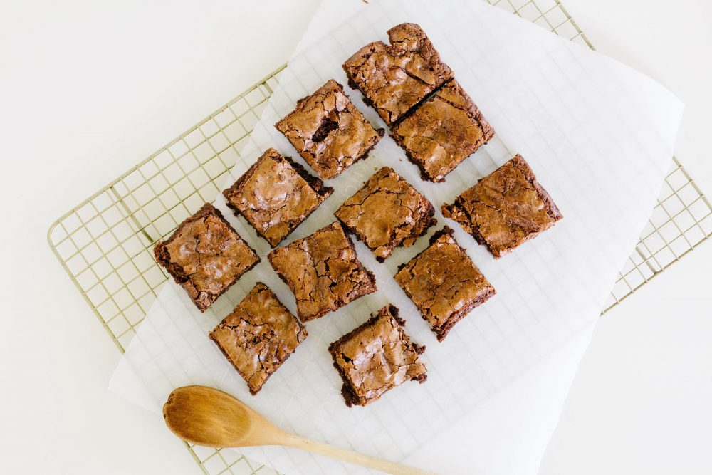best brownie recipe