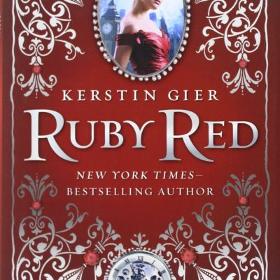 ruby red series