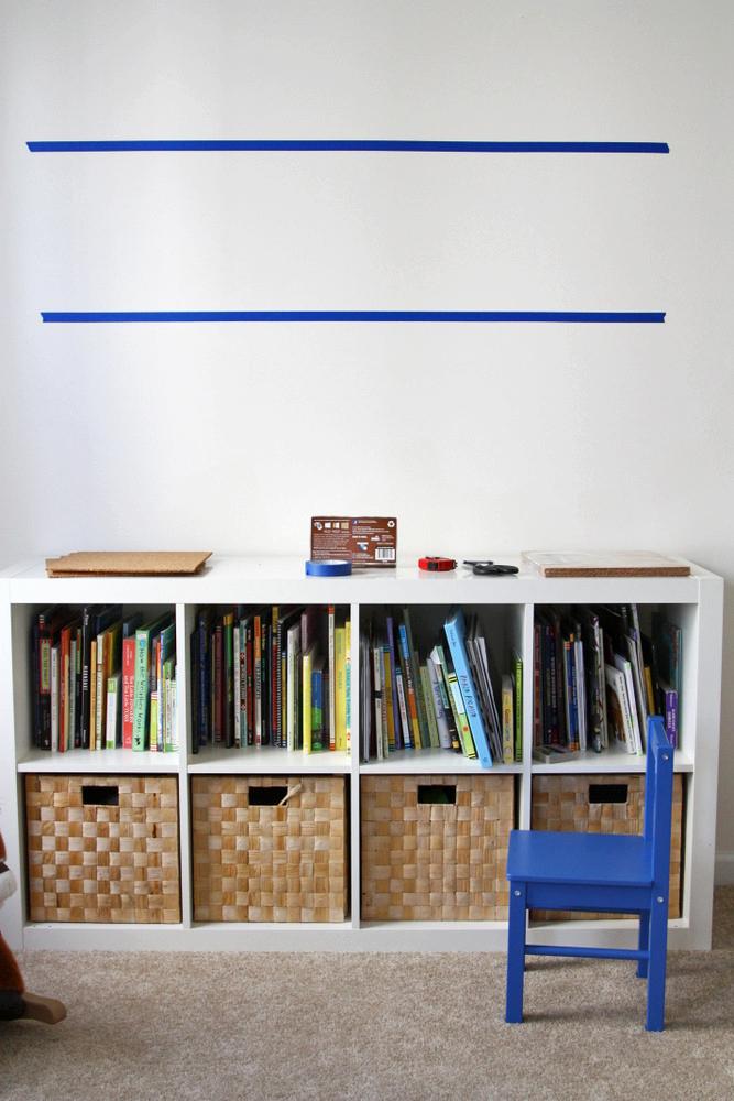 cork board squares target