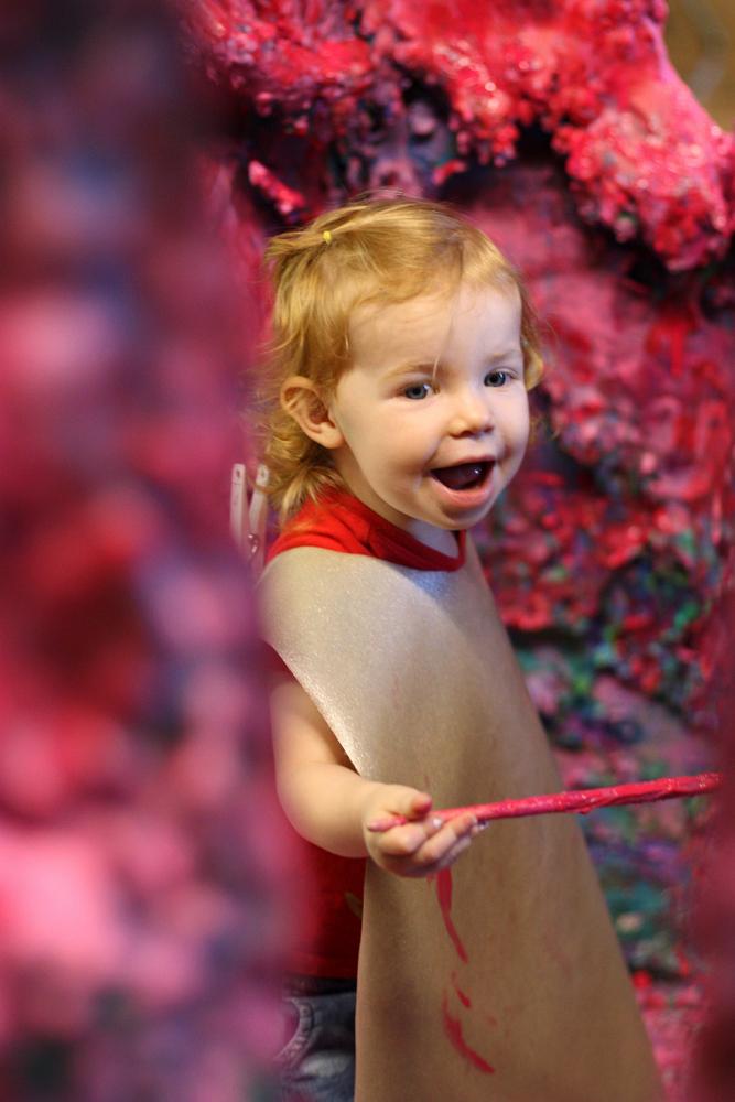 phoenix children's museum