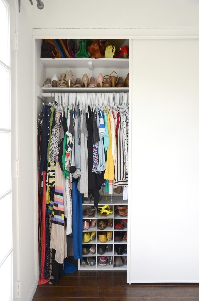 6 Tips for Buying New Clothes