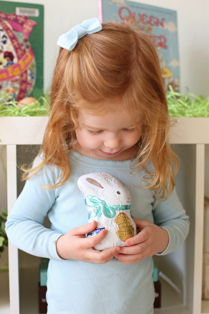 easter decorating ideas