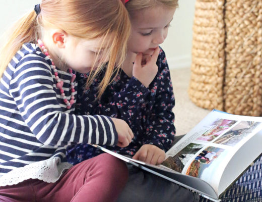 The best photo books!