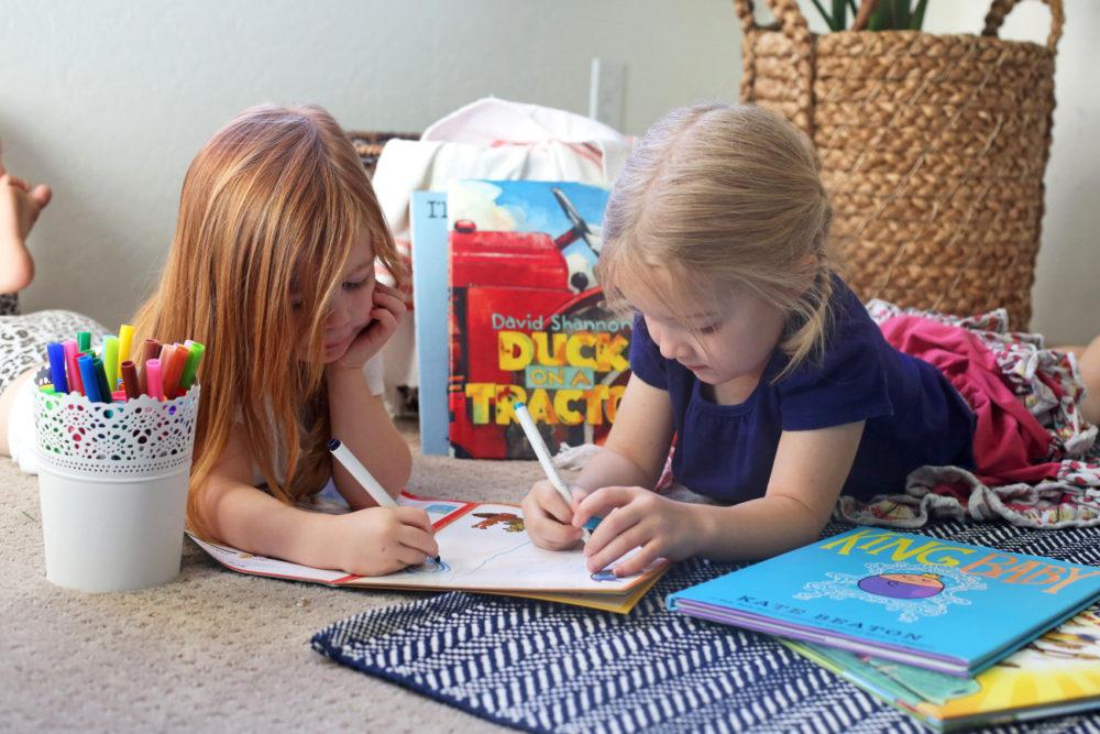 Second grade homeschool or public school choices