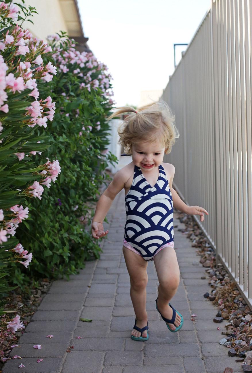 A dozen activities for your summer bucket list