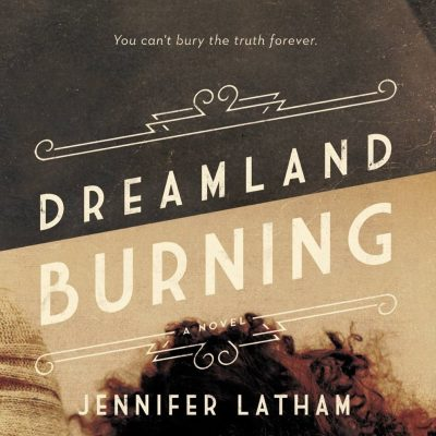 Dreamland Burning Review