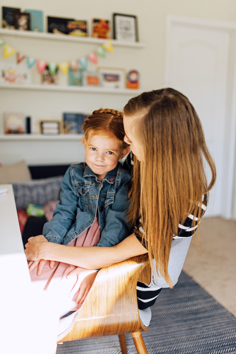 FAQs about making money blogging and being a stay-at-home-mom
