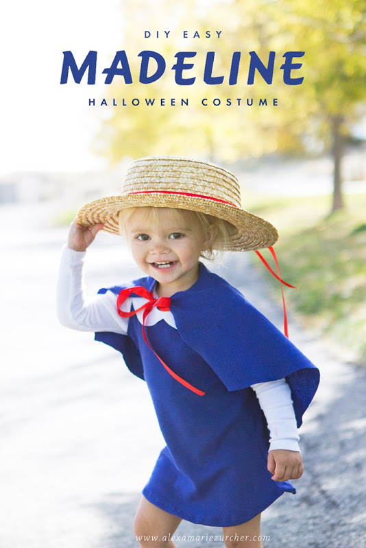 book character costumes for girls