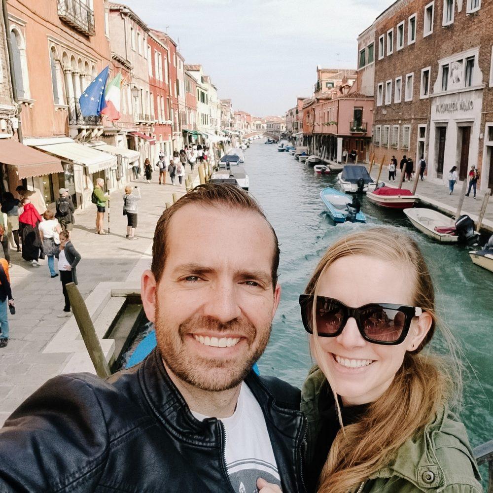 European Airbnb Experiences