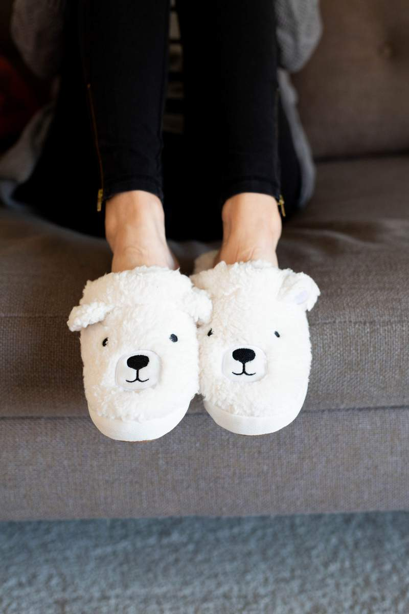 Old Navy Slippers for women