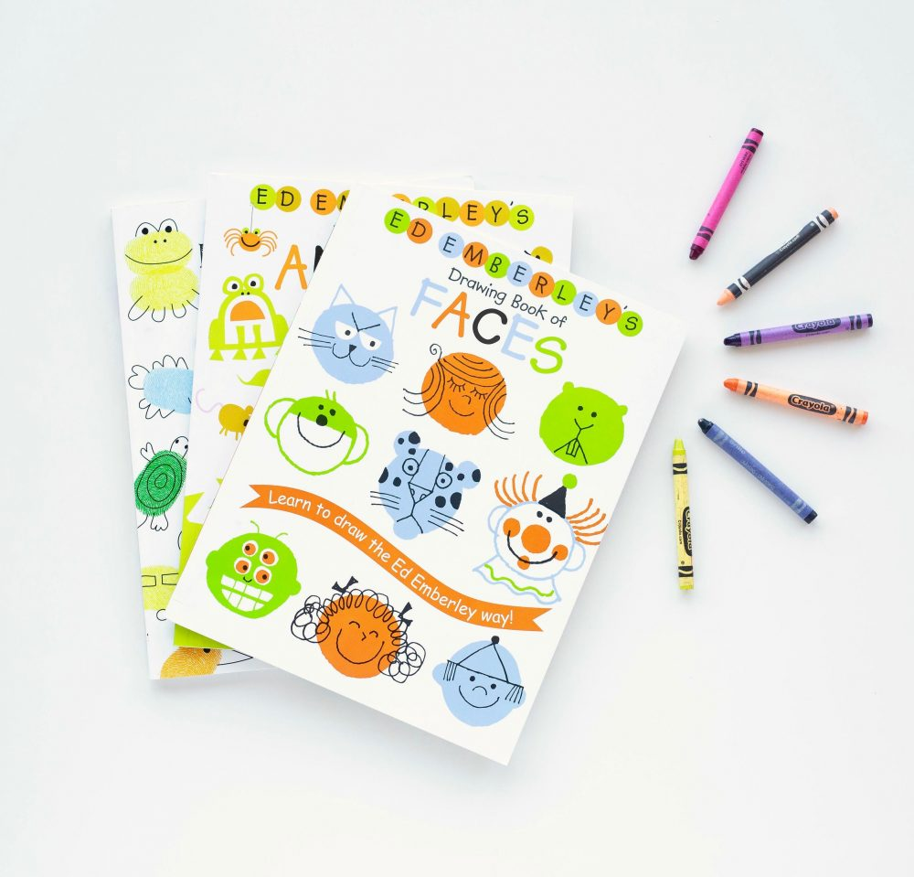 Image result for Interesting things about drawing Books for Kids