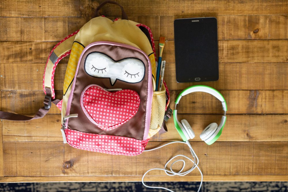 best audiobooks for kids