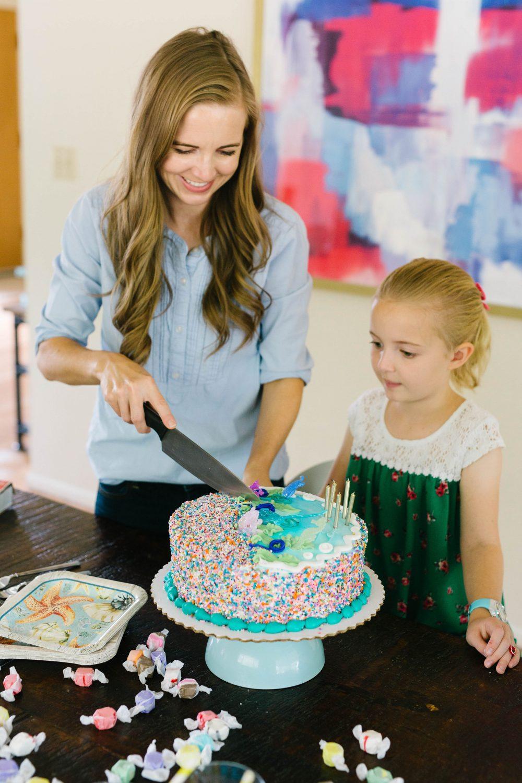 best kids birthday party