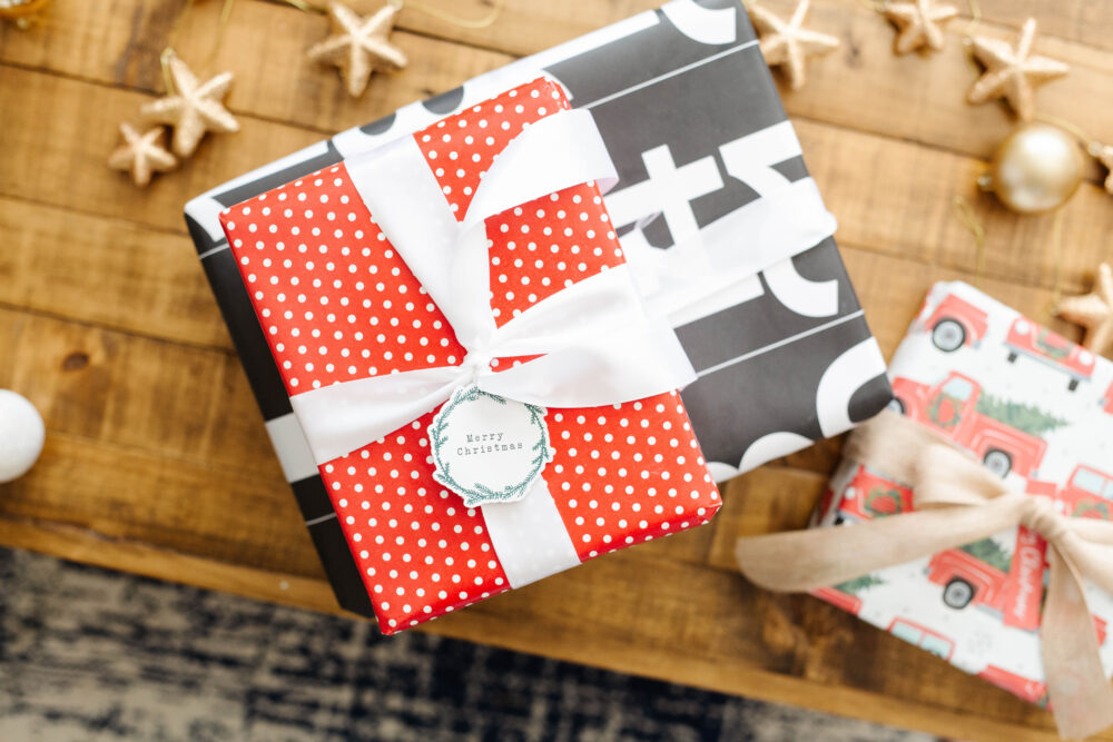 best last minute gifts