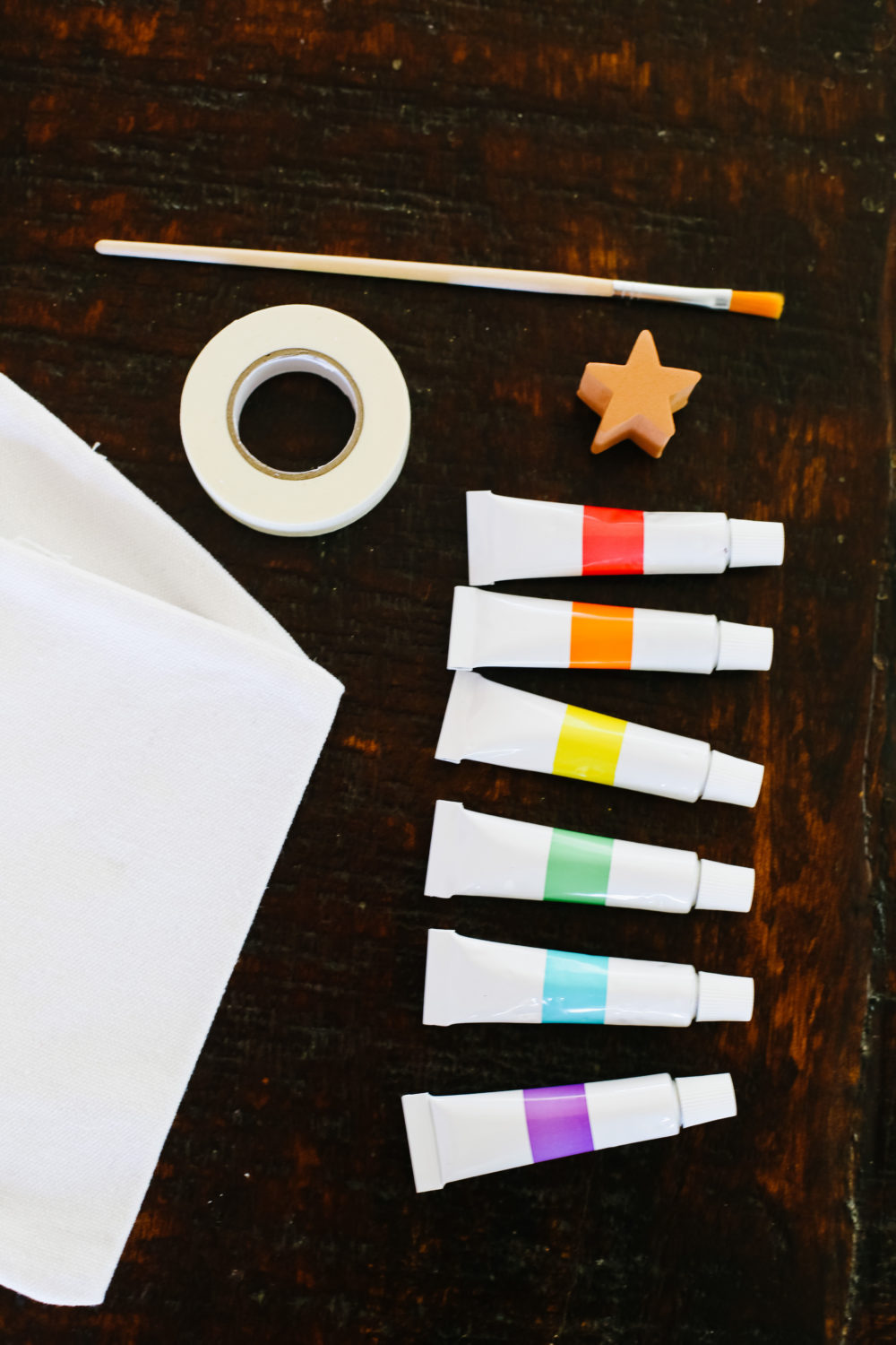craft kits for girls